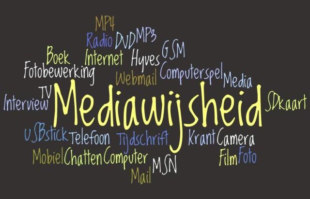 Mediawijsheid_13_Wordle